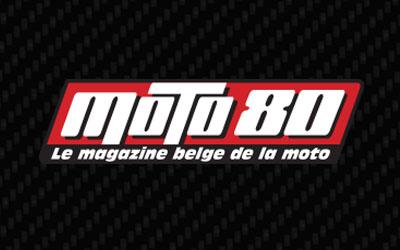 Moto80